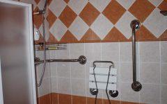 6-ducha-bano-adaptado
