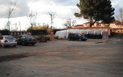 aparcamiento-5