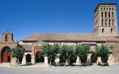 iglesia_san_lorenzo_sahagun_t2400334-jpg_1306973099