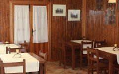 hotel-el-jardin-de-la-huerta-restaurante